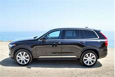 2019 volvo xc90 t8 2019 volvo xc90 design specs t8 rear entertainment system