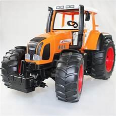 Bruder Trecker Malvorlagen Bruder 01906 Fendt Favorit 926 Stra 223 Enmeisterei Traktor