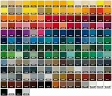 7 best images about auto paint color charts pinterest