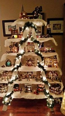 Sales Of Decorations by 60 Of The Best Diy Decorations