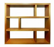 petit meuble bibliothèque petit meuble bibliotheque bois id 233 es de d 233 coration
