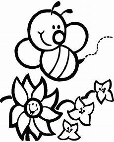 honeycomb coloring page at getcolorings free