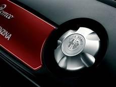 accessoires alfa romeo alfa romeo interior decoration accessories car