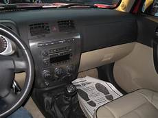 hayes auto repair manual 2006 hummer h3 user handbook 2006 hummer h3 rare 6 speed manual 4wd leather heated seats sunroof stock 15008 for sale near