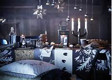 New Ikea Winter Collection 2016 Popsugar Home