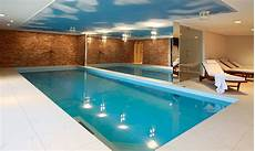 Pool Im Keller - f 252 rs feuchte gebaut pool magazin