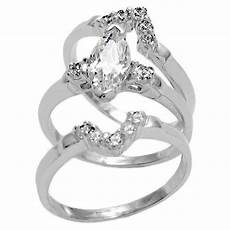 wholesale ladies engagement rings and engagement sets