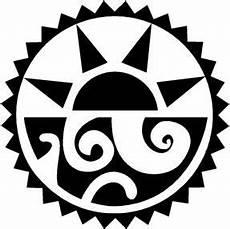 simbolos para dibujar faciles aztec sun dibujos precolombinos s 237 mbolos aztecas y dibujos incas