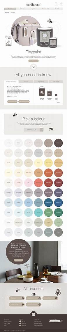 by evolution of style color inspiration eco