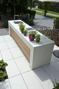outdoor küche design metten outdoor k 252 che outdoor k 252 che sichtbeton design
