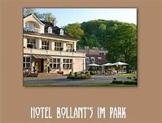 Hotel Bollants In Bad Sobernheim Infos G 252 Nstig