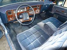 auto air conditioning repair 1996 oldsmobile 88 interior lighting 1 owner 85 oldsmobile delta 88 royale brougham coupe olds caprice eighty eight classic