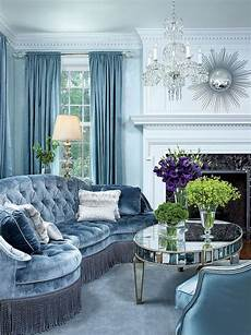 2014 polar vortex dangerously beautiful icy design inspirations 171 corinne gail interior design