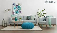 35 of the best furniture and home decor online stores in