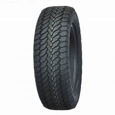 new road tires general grabber at3 195 80 r15