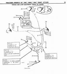 Deere 4430 Wiring Diagram Free Picture by Pictures For Deere 790 Parts Diagram Anything About