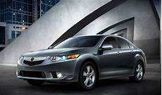 2012 acura tsx overview cargurus