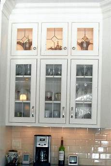 Kitchen Cabinet Doors Glass Inserts by Custom Glass Stained Glass Glass Cut Glass Glass