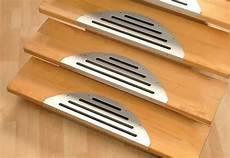 pin auf ступени stufenmatten treppenstufen