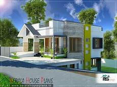 low cost house plans kerala style kerala house plans elevation floor plan kerala home
