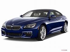 2016 Bmw 6 Series Prices Reviews Listings For Sale U