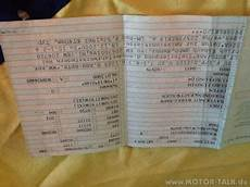 Golf 6 Welche Reifen Darf Ich Fahren - original m3 felgen auf 330i cabrio bmw 3er e46