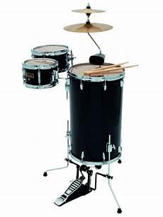 cocktail drum kit dimavery cocktail drum kit drum kits