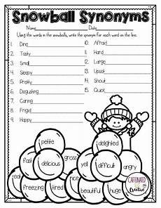 winter multiplication worksheets grade 3 4825 366 best images about add subtract with regrouping on addition worksheets addition