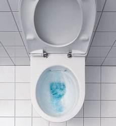 cuvette wc avec effet d eau m 233 canisme chasse d eau wc