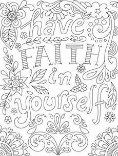 mandala coloring pages with quotes 17979 coloring book inspirational quotes by jadesummercoloring coloriage livres 224 colorier