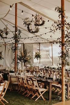 Sweethearts On The Sonoma Coast Minimalistic Wedding With Tons Of Greenery