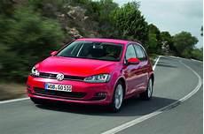 Fiche Technique Volkswagen Golf Gti Performance 2015