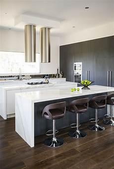 stunning modern kitchen pictures and design ideas smith smith kitchens