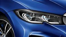 forum serie 3 2019 bmw 3 series g20 leaked hey where s the shifter