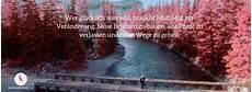 neue wege gehen alte pfade verlassen titelbild mit diesem spruch 252 ber neue wege und mut weise wortwahl