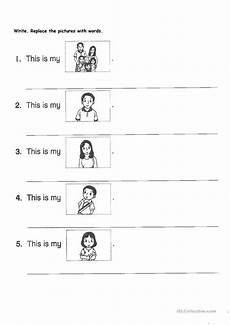 english primary 1 worksheet free esl printable worksheets made by teachers