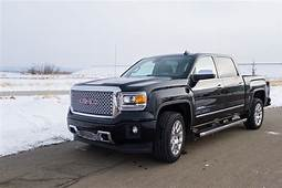 2015 / 2016 GMC Sierra 1500 For Sale In Your Area  CarGurus
