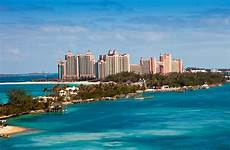 here s why you should go holiday to the bahamas