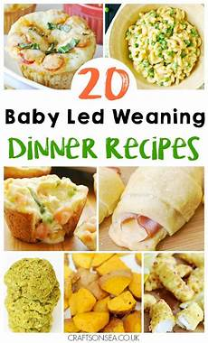 baby led weaning rezepte 20 delicious baby led weaning dinner ideas baby led