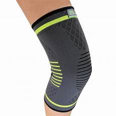 lightweight knee sleeve lightweight compression knee support sleeve collections etc