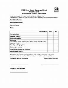 itec waxing consultation form fill online printable fillable blank pdffiller