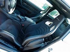 bmw performance sitze bmw bild of the day bmw performance seats