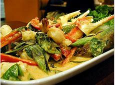 Free picture: thai, food, crabs, claws, basil