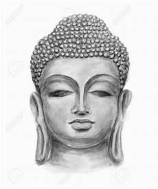 Statue De Bouddha Assis Appel 224 La Terre En