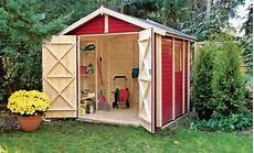 Gartenhaus Selber Machen - gartenhaus selber bauen gartenhaus selbst de