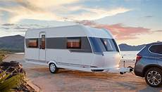 Kleine Wohnwagen Und 2 Personen Caravans Caravaning Info De