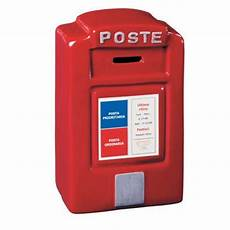 cassetta poste italiane 17 best images about posteshop on