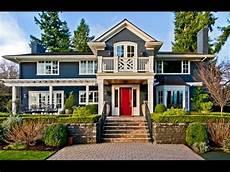 House Exterior Paint Colors Ideas