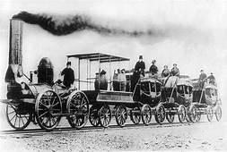 DeWitt Clinton Locomotive  Wikipedia
