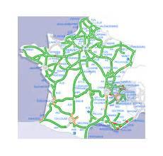 Sftrf Soci 233 T 233 Fran 231 Aise Du Tunnel Routier Du Fr 233 Jus